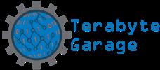 Terabyte Garage