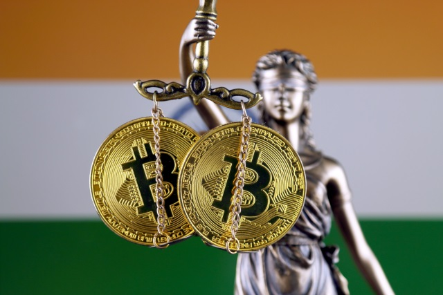 India is not banning Bitcoin and other cryptocurrencies